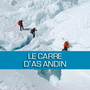 Le carré d'As Andin